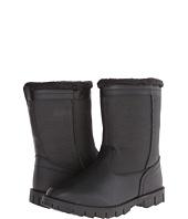 Tundra Boots - Ed