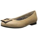 Julia Oyster Footwear Shoes