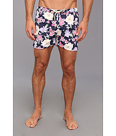 Gant Rugger - Flowers Swim Trunk