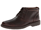 Clarks Clarks Stratton Limit