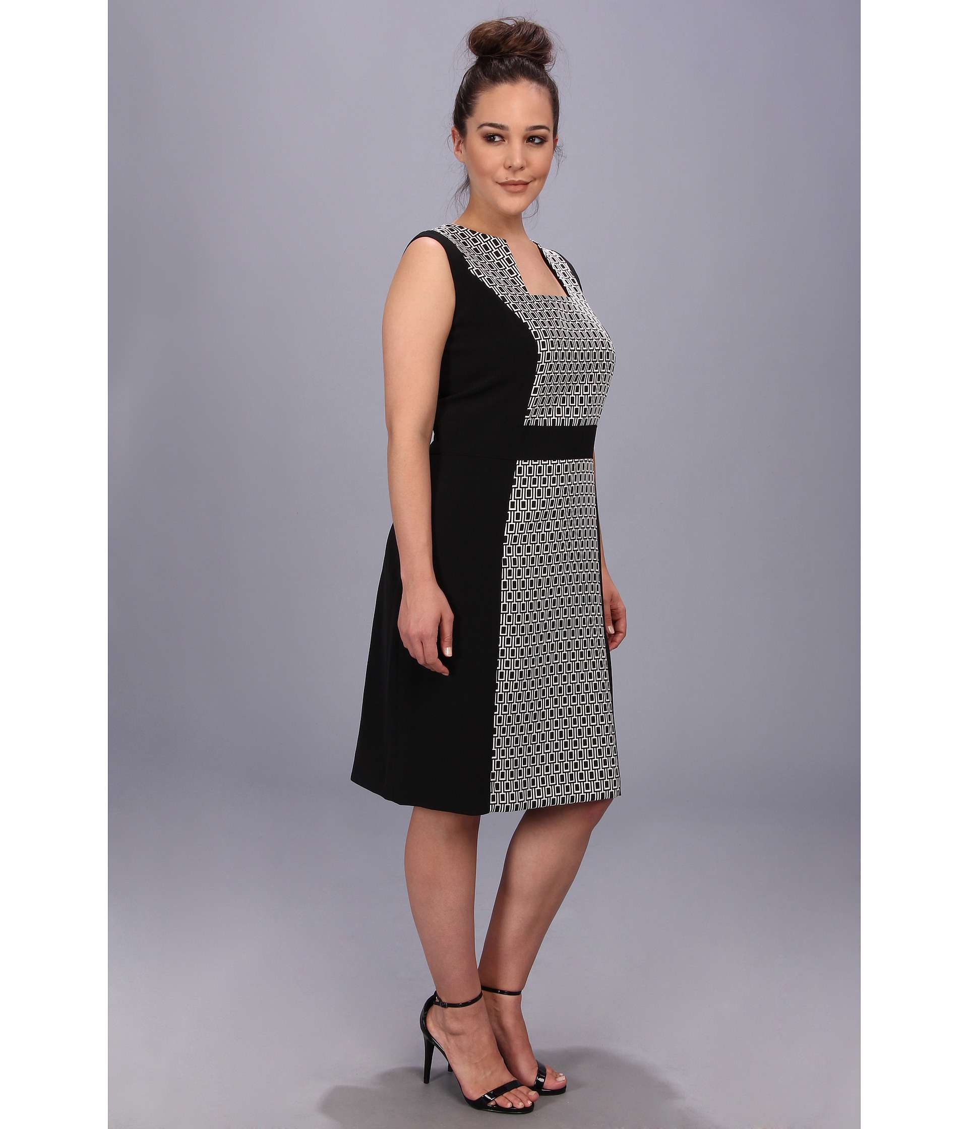 Zappos Womens Plus Size Dresses 95