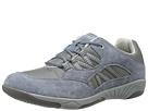 Leila Denim, Light Blue Footwear Watch