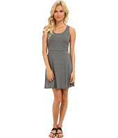 BCBGeneration - Cutout Back Dress