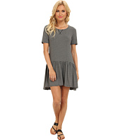 BCBGeneration - Slip On Dress