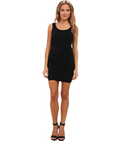 BCBGeneration - Shirred Tank Dress