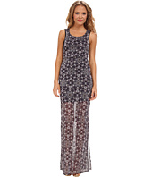 BCBGeneration - Racerback Maxi Dress