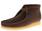 Clarks Clarks Wallabee Boot
