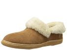 Convertible Bootie Cinnamon Footwear Shoes