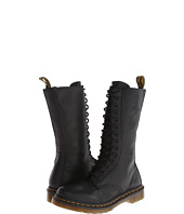 Dr. Martens - 1B99 14-Eye Zip Boot