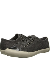 SeaVees - 08/61 Army Issue Sneaker Low
