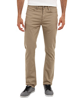 KR3W - K Slim Five-Pocket Pant