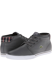 Lacoste - Ampthill Lup