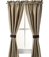Croscill - Portland Pole Top Drapery