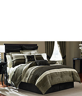 Croscill - Portland Comforter Set - King