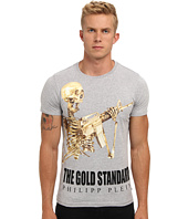 Philipp Plein - The Gold Standard T-Shirt