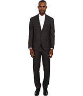 Philipp Plein - Loftiness Suit