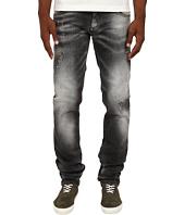 Philipp Plein - Cowboy Skull Jeans