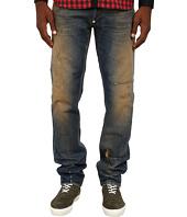 Philipp Plein - Cowboy Plate Jeans