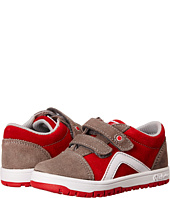 Naturino - Sport 467 FA14 (Toddler/Little Kid)