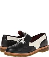 Dr. Martens - Phyllis Monk Shoe