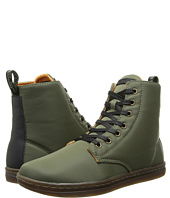 Dr. Martens - Hackney 7-Eye Boot
