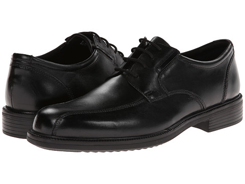 bardwell men Shop for bostonian bardwell limit (men's) and our wide selection of other lace-ups at shoemall, and enjoy free shipping every day.