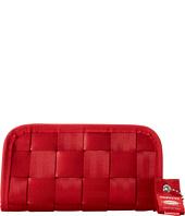 Harveys Seatbelt Bag - Full Wallet