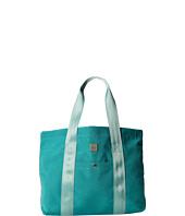 Harveys Seatbelt Bag - Sunbrella Tote