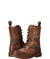 Dr. Martens - Arun Fold Down Boot
