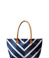 Harveys Seatbelt Bag - Sydney Tote Bag