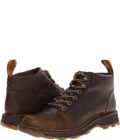 Dr. Martens - Bodie 6-Tie Boot