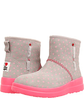 UGG - Kisses Mini