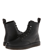 Dr. Martens - Curtis 8-Tie Boot
