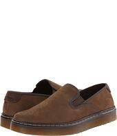 Dr. Martens - Durham Slip On Shoe