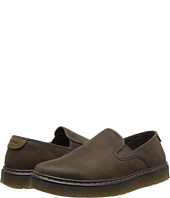 Dr. Martens - Durham Slip On Shoe