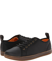 Dr. Martens - Gunther Lace to Toe Shoe