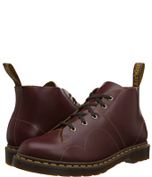 Dr. Martens - Church Monkey Boot