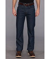 Carhartt - Relaxed Fit Straight Leg Jean