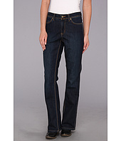 Carhartt - Original Fit Denim Jean