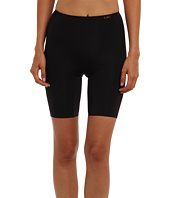 Donna Karan - Sensuous Body Thigh Slimmer