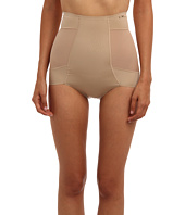 Donna Karan - Sensuous Body Hi Waist Hi Cut Brief