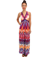 Christin Michaels - Veronicia Dress