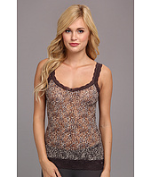 DKNY Intimates - Signature Lace Cami 731233