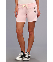 Peace Love World - I Am Love Ballerina L2L Light Short