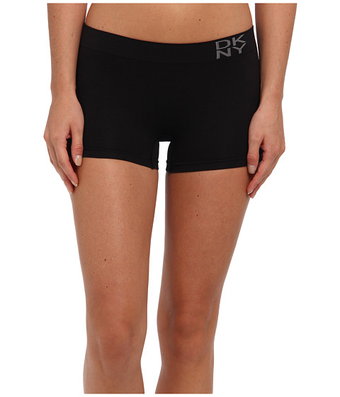 DKNY Intimates Energy Seamless Boyshort