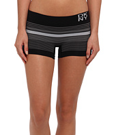 DKNY Intimates - Energy Seamless Boyshort