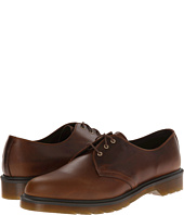 Dr. Martens - 1461 PW 3-Eye Shoe