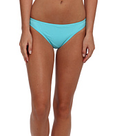 Tommy Bahama - Pearl Solids Hipster