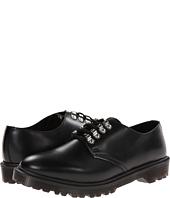 Dr. Martens - Kristinn Lace Shoe Hardwear