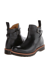 Dr. Martens - Kenton Dealer Boot